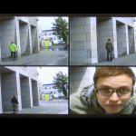 Still image of Watch, 2007.